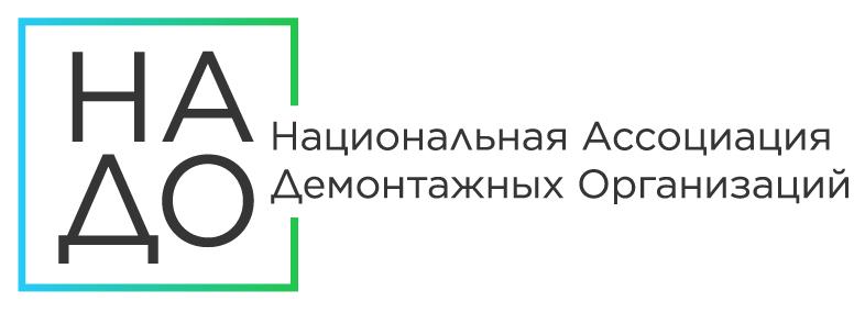 Это изображение имеет пустой атрибут alt; его имя файла - 3.jpg