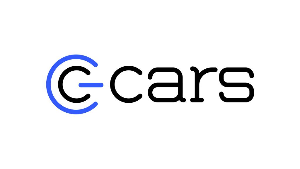 Это изображение имеет пустой атрибут alt; его имя файла - c-cars_-1024x576.png